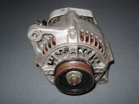 JDM 96-00 Honda Civic D15B1 None Vtec Alternator