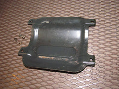 94 95 96 97 Mitsubishi 3000GT OEM Fuel Pump Access Cover