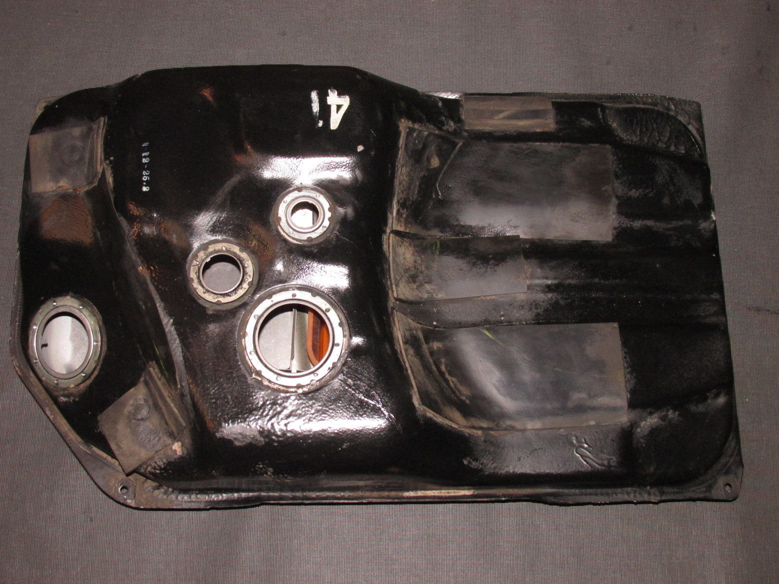 Used Toyota Rav4 For Sale >> 89 90 91 92 Toyota Supra OEM Gas Tank – Autopartone.com