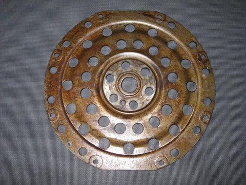 JDM 96-00 Honda Civic D15B1 None Vtec A/T Flexplate