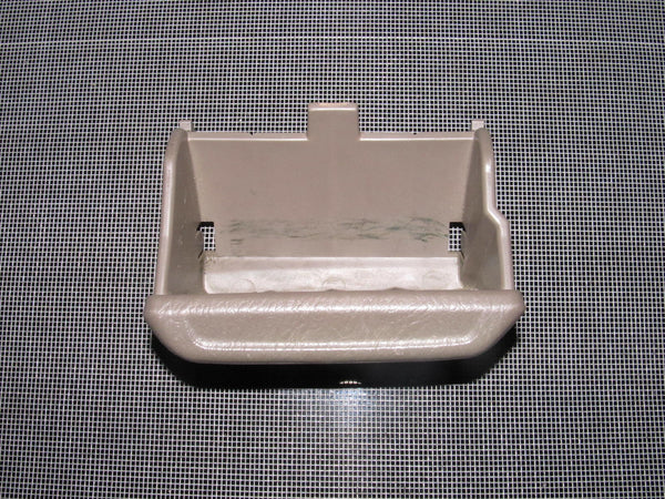96 97 98 99 00 Honda Civic OEM Dash Coin Tray Pouch