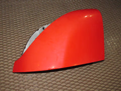 94 95 96 97 Mitsubishi 3000GT OEM Tail Light Cover Panel - Right