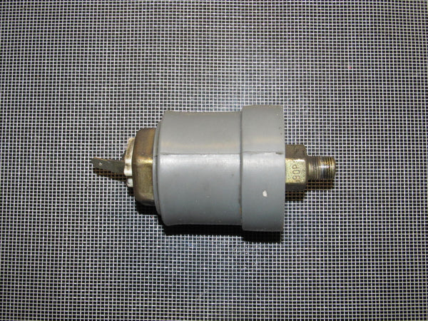 90-93 Mazda Miata Oil Pressure Switch