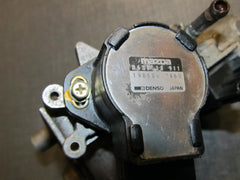 90-93 Mazda Miata 1.6L OEM Throttle Body Assembly
