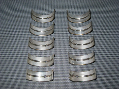 JDM 96-00 Honda Civic D15B1 None Vtec Crankshaft Bearing