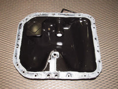 89 90 91 Mazda RX7 OEM Engine Oil Pan