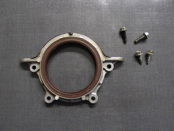 90-93 Miata OEM 1.6L Rear Main Seal