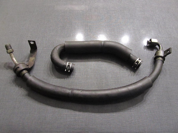 90-93 Miata 1.6L Power Steering Hose