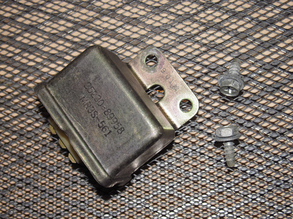 Datsun OEM Universal Relay - 25230-89958 MR3S-561