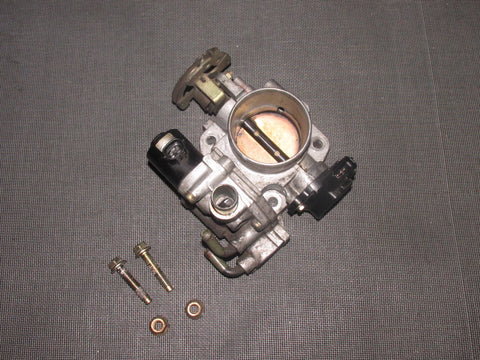 94 95 96 97 Mazda Miata OEM 1.8L M/T Throttle Body