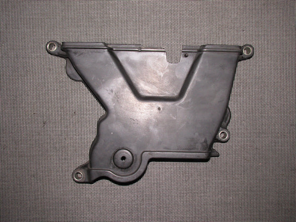 85 86 87 88 89 Toyota MR2 OEM 4AGE Timing Belt Center Cover