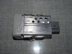 96 97 98 99 00 Honda Civic OEM Defroster Defogger Switch