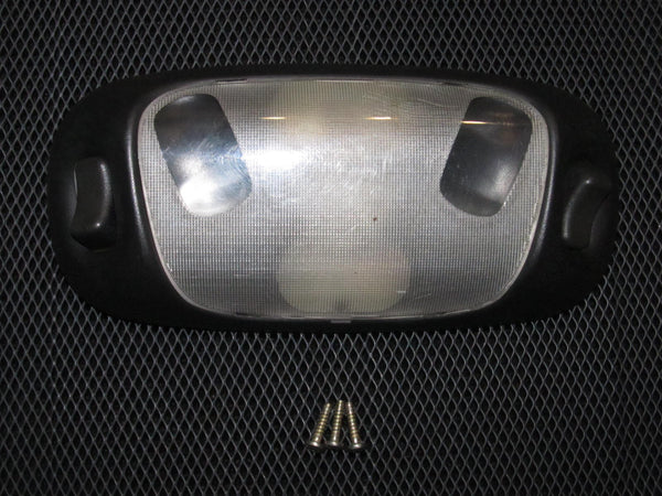 94-97 Ford Mustang OEM Courtesy Map Lamp Light