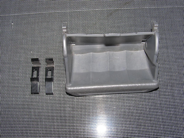 96 97 98 99 00 Honda Civic OEM Left Dash Coin Pouch