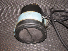 81 82 83 Datsun 280zx OEM Charcoal Canister Purge Evap Tank