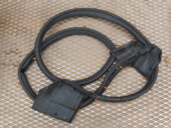 94 95 96 97 Mitsubishi 3000GT OEM Door Rubber Seal Weather Stripping - Right