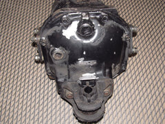 79 Datsun 280zx OEM Differential - R200 2+0 M/T 3.7