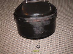 99-04 Ford Mustang 3.8L V6 OEM ABS Brake Booster