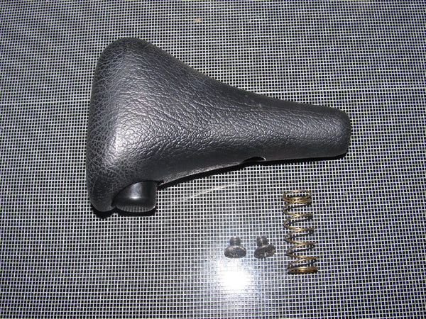 96 97 98 99 00 Honda Civic OEM Shift Knob