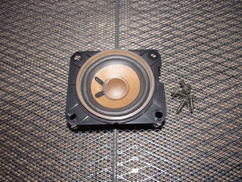 04 05 06 07 08 Mazda RX8 OEM Dash Center Speaker