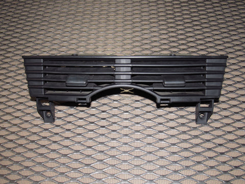 04 05 06 07 08 Mazda RX8 OEM Dash A/C Heater Center Air Vent