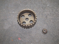 91 92 93 94 95 Toyota MR2 OEM Oil Pump Sprocket Drive Gear
