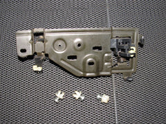 92 93 94 95 96 Honda Prelude OEM Interior Door Handle - Left