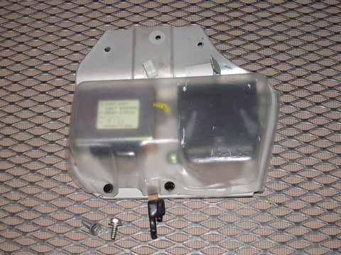 1987-1989 Nissan 300zx OEM Anti Theft & Relay 28591-21P56
