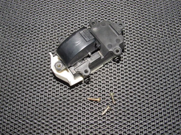 01 02 03 Acura CL OEM Right Window Switch