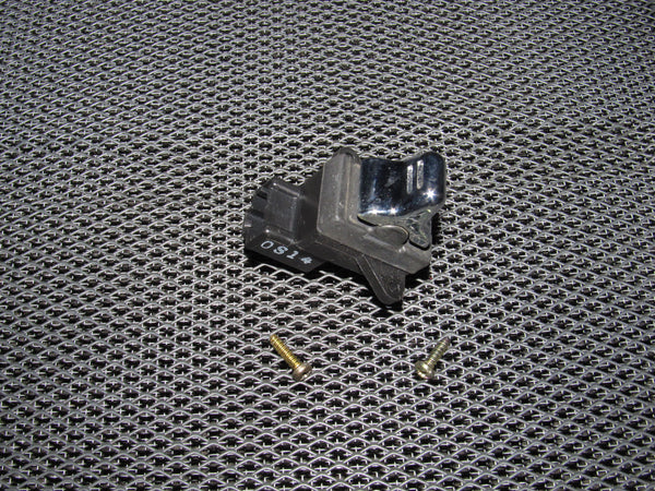 01 02 03 Acura CL OEM Power Door Lock Switch - Right