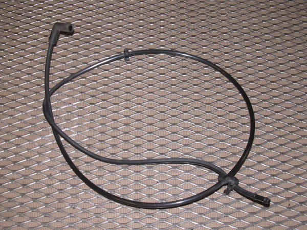99-04 Ford Mustang OEM Windshield Wiper Washer Tank Pump Hose