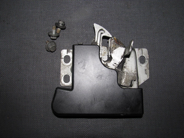 96 97 98 99 00 Honda Civic OEM Hood Latch