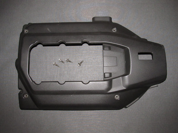 01 02 03 Acura CL OEM Type-S Engine Cover