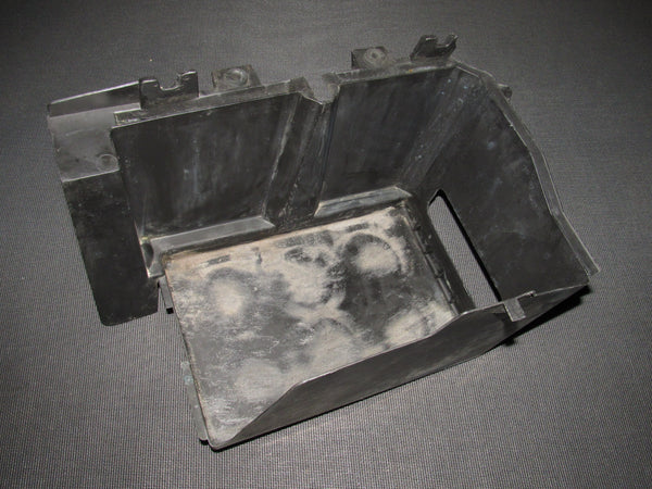 01 02 03 Acura CL OEM Battery Holder Housing