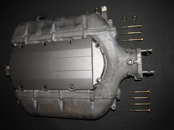 01 02 03 Acura CL OEM Type-S J32A2 Intake Manifold