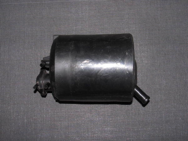 90-96 Nissan 300zx OEM Emission Charcoal Evap Purge Canister Tank