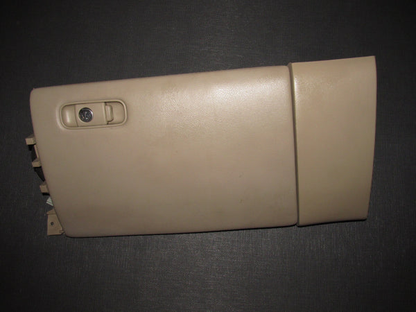 01 02 03 Acura CL OEM Glove Box And Key