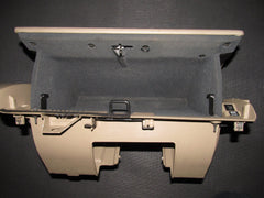 01 02 03 Acura CL OEM Glove Box
