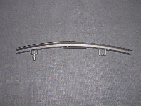 91 92 93 Dodge Stealth OEM Window Guide - Left