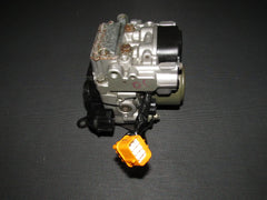 01 02 03 Acura CL OEM Type-S ABS Actuator Motor