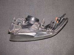 01 02 03 04 Ford Escape OEM Headlight - Left