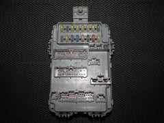 01 02 03 Acura CL OEM Type-S Fuse Box - Right