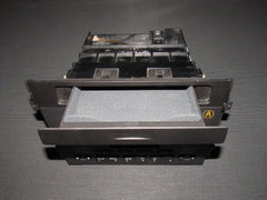 01 02 03 Acura CL OEM Type-S OEM Bose Radio CD Cassette Player Unit