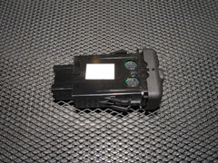 01 02 03 Acura CL OEM Sunroof Switch