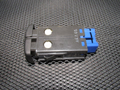 01 02 03 Acura CL OEM Cruise Control And VSA Switch