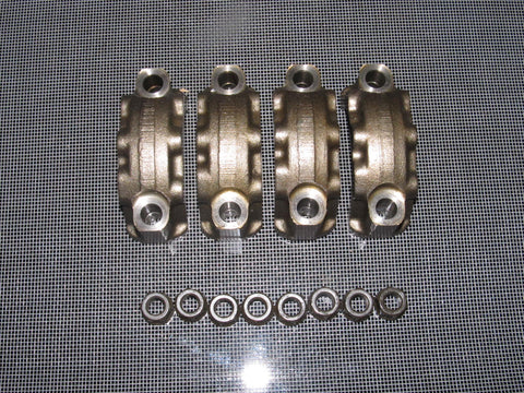 95 96 97 98 99 Mitsubishi Eclipse GSX GST OEM Piston Rod Bearing Set