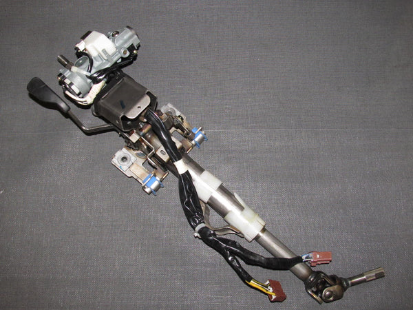 94-01 Acura Integra OEM Steering Column