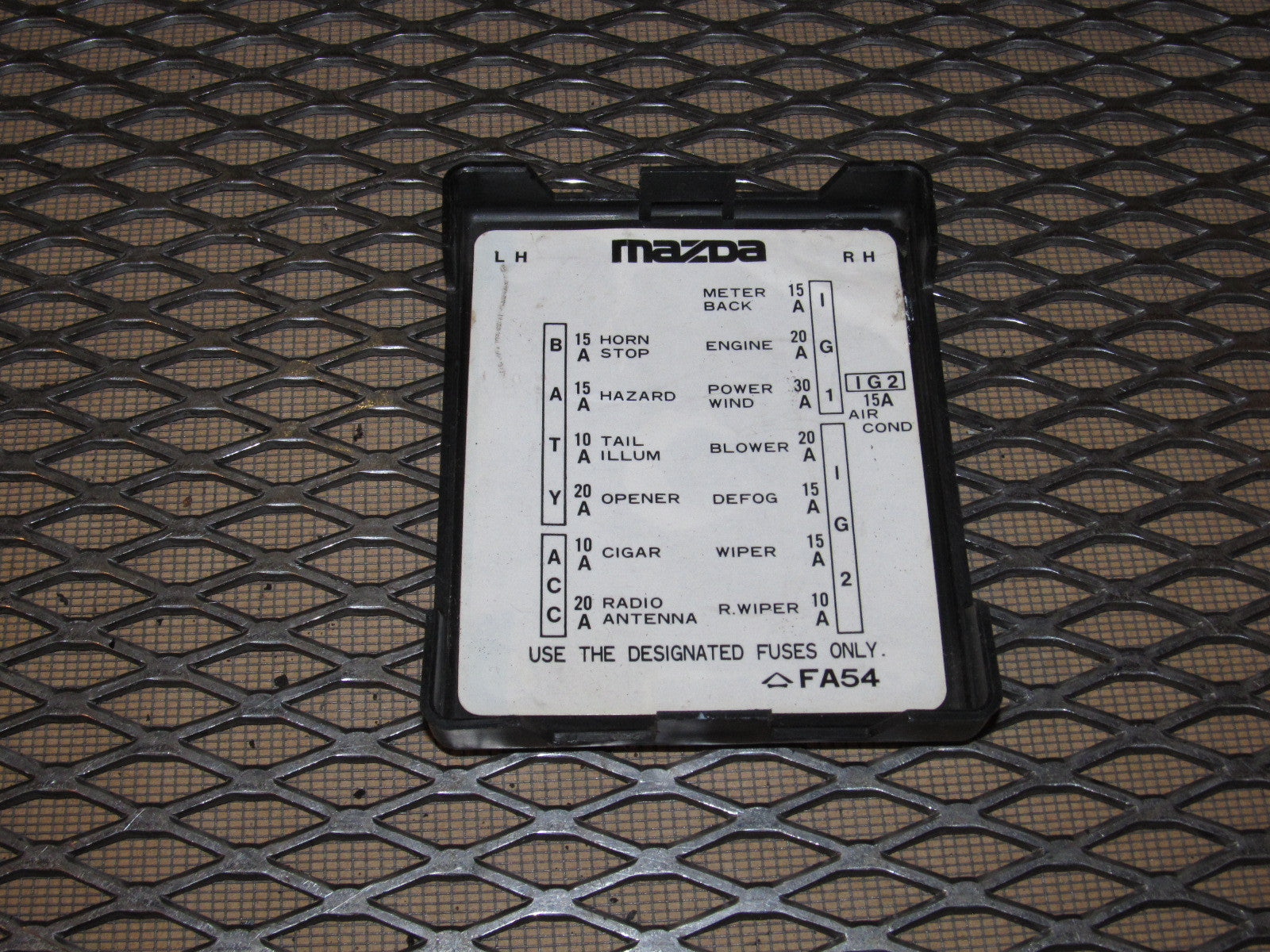 likewise IMG 9933 afe784d4 8ce0 4e49 a67f b29f72d37539 moreover yamaha moto 4 80 wiring diagram yamaha moto 4 wiring diagram as well  furthermore 12v diagram01 besides  besides  moreover  also Fuse 20 28Interior 29 20  20Check 20  20Remove 20and 20Replace likewise  together with img 4288. on e fan fuse wiring diagrams jeep l engine diagram trusted bmw 4 v8