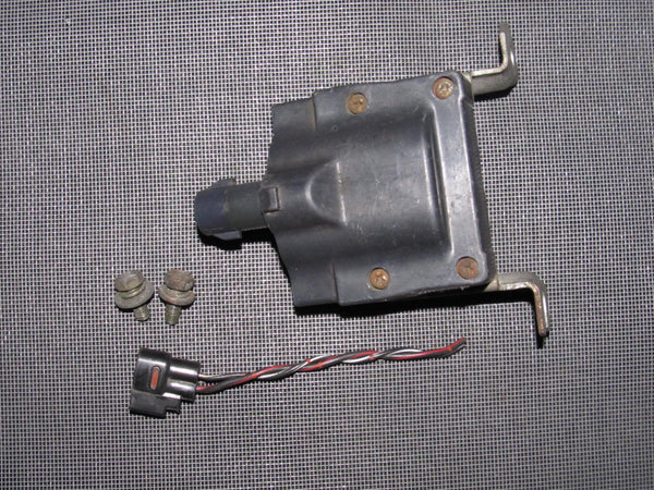 91-95 Toyota MR2 2.2L 5SFE Ignition Coil