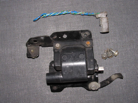 84-86 Nissan 300zx Ignition Coil